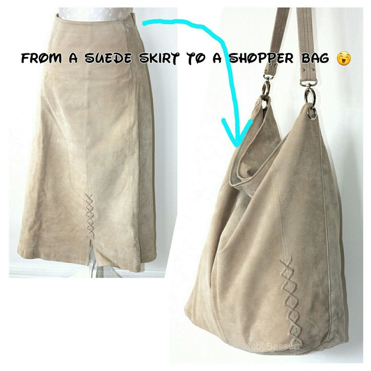 It is cool to upcycle and to give a new life   Do you want to have a unique, one of a kind bag?