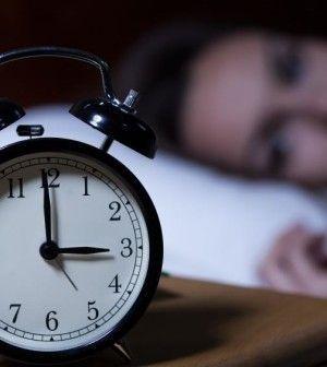 Dormire poco e male ha degli effetti negativi sul nostro corpo. Parola di scienziati! Ecco cosa succede al nostro organismo se non dormiamo abbastanza. Le cause che ci portano a dormire poco o male so