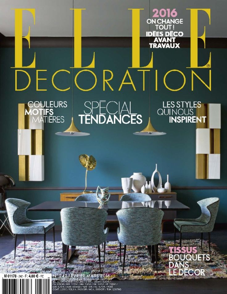 30 best home decor interior design mags images on - Interior Design Mags