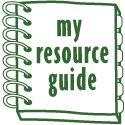 Pruning FAQs (fruit trees, bushes, roses, etc)