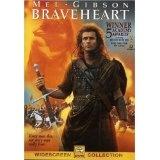 Braveheart (DVD)By Mel Gibson