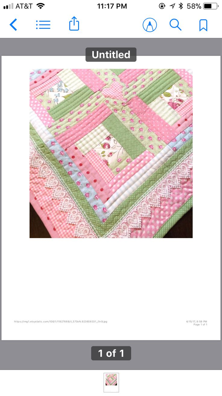 248 best Quilts images on Pinterest   Quilting ideas, Jellyroll ...