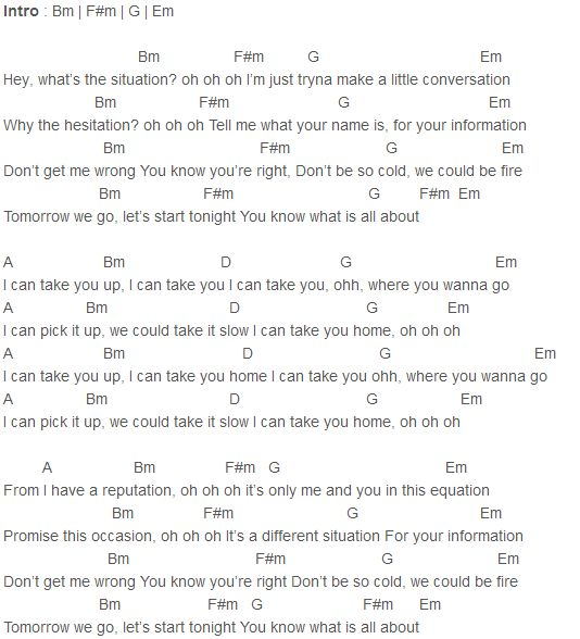 Guitar guitar chords you and i by chance : 1000+ images about Justin Bieber on Pinterest