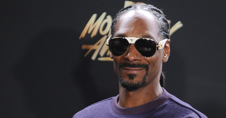 Watch Snoop Dogg's Tongue-In-Cheek 'Moment I Feared' Video  http://www.rollingstone.com/music/news/watch-snoop-doggs-tongue-in-cheek-moment-i-feared-video-w488979