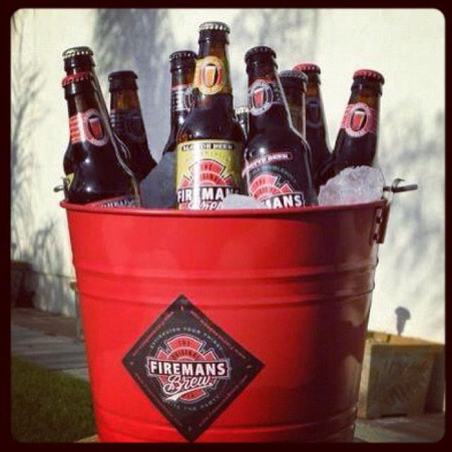 110 best fireman 39 s brew craft beer images on pinterest for Home brew craft beer