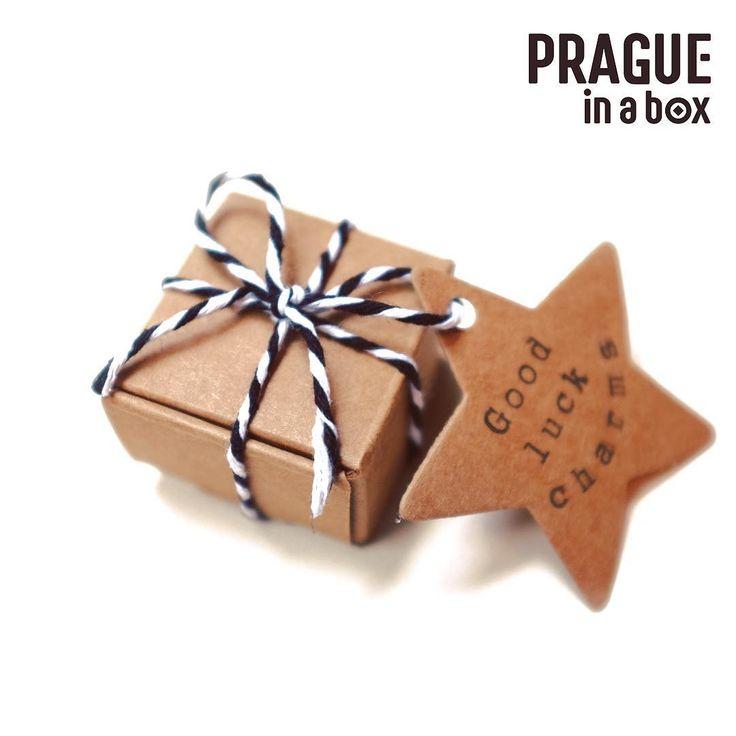 Everybody likes surprises, right?  #pragueinabox #instagood #aroundprague#bestinprague #czechrepublic #czech #cz#ig_prague #insta_prague#LOVES_CZECH #oldtown #onlyinprague#Prague #prag  #praha #praga#Pragueworld #preguefans#praguestagram #praguecity#streetsofprague #unlimitedprague#visitCZ #visit_prague #visitchecrepublic#wonderful_prague