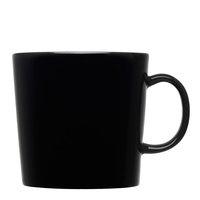 Teema mug by Iittala (design by Kaj Franck).