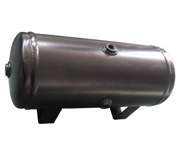 """Air Tank, Air Compressor Tank, Stainless Steel Tank"""