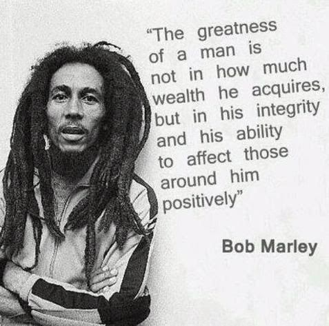 bob marley quotes with image