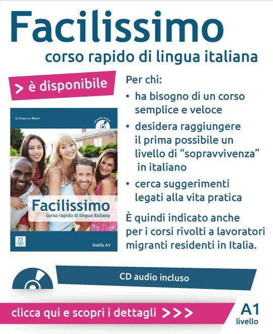 Alma Edizioni italiano per stranieri - ALMA Edizioni - Il piacere di imparare l'italiano - Corsi di Lingua - Corsi di Italiano - Materiale didattico