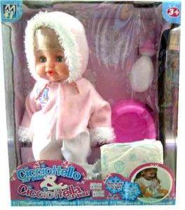 http://jualmainanbagus.com/girls-toy/ciciottelo-boneka-pipis-dola04