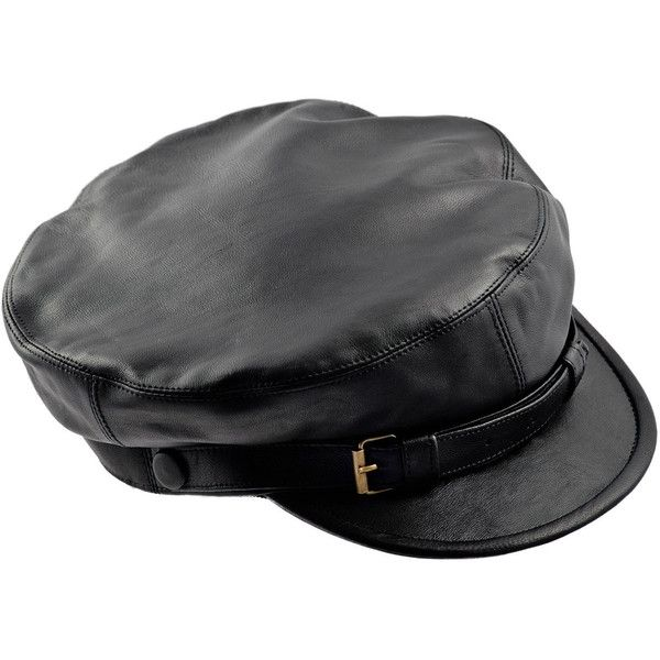 4f5c8185 ... free shipping rei co op boys sahara bucket hat timberline 7 14 years  genuine leather fiddler ...