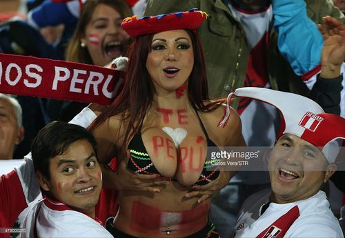How Much cost Copa America 2016 tickets