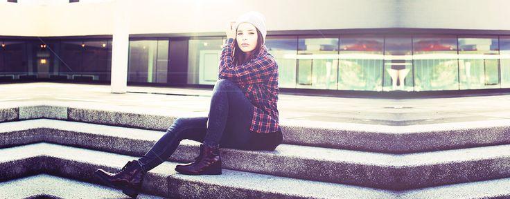 En cuir 100% véritable, les chaussures à semelle réhaussante Guidomaggi pour femme. http://www.chaussuresrehaussantes.fr/femmes