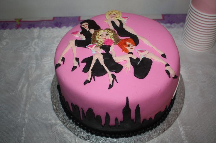 Best 25 Happy 18Th Birthday Daughter Ideas On Pinterest -9697