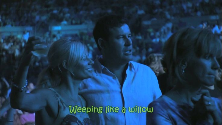 Neil Diamond - Song Sung Blue (with lyrics)