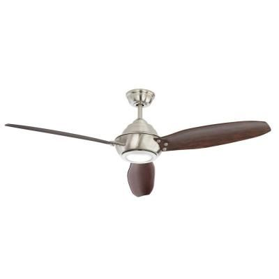 home decorators collection aero breeze home decorators collection aero 60 in indoor 12785