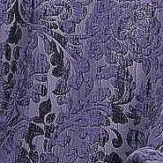 Ткань для штор Ridex Siena ткани шторы тюль, ткани для штор, shade, shades blinds window coverings, портьеры, гардины, fabrics