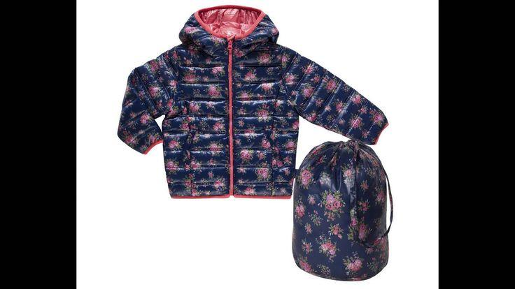 Bebek yeni sezon Chicco mont modelleri http://www.vipcocuk.com/cocuk-spor-ve-gunluk-giyim/chicco vipcocuk.com'da satılan tüm markalar/ürünler Orjinaldir ve adınıza faturalandırılmaktadır.   vipcocuk.com bir KORAYSPOR iştirakidir.