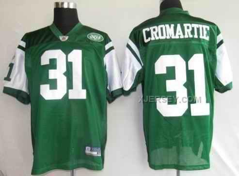 http://www.xjersey.com/jets-31-cromartie-green-jerseys.html JETS 31 CROMARTIE GREEN JERSEYS Only 32.17€ , Free Shipping!