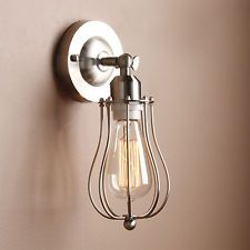 Image result for vintage wall uplighters