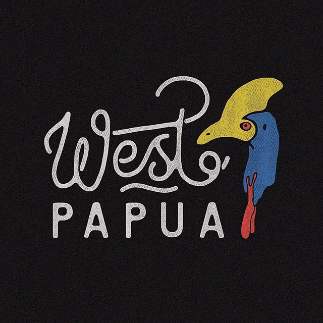 (23/34) West Papua is a province of Indonesia. It covers the two western…