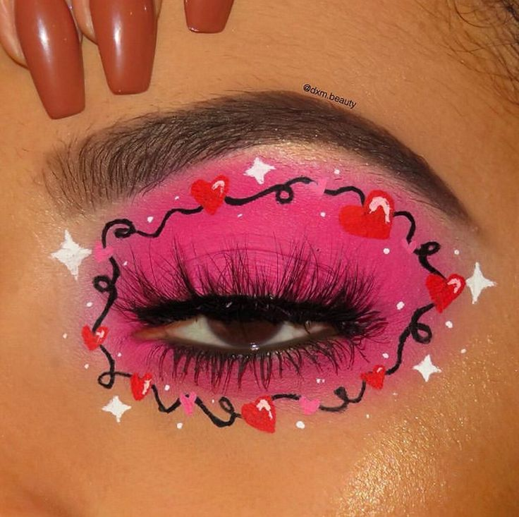 Feb 14, 2019- This Pin was discovered by BeautyBrainsBlush | Makeup. Discover (and save!) your own Pins on Pinterest.