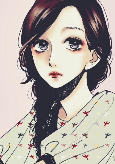 Suzume ♥