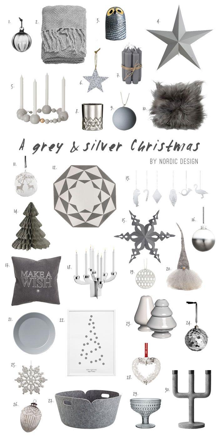 NordicDesign-Christmas2015-GREY