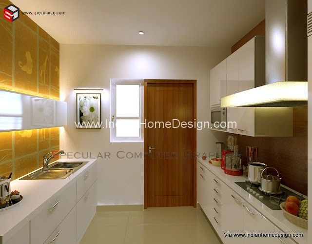 Best 25 indian home interior ideas on pinterest - Indian flats interior design ...