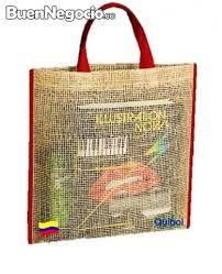 imagenes bolsas ecologicas quibol - Buscar con Google