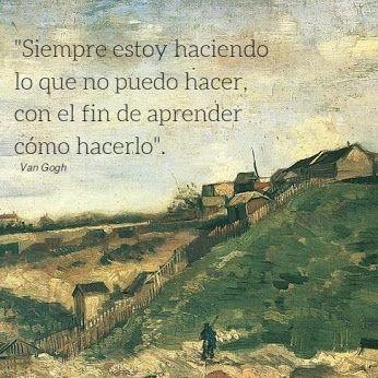 #Arte #Frase
