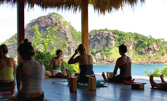 Our Resort - Aqua Wellness Resort