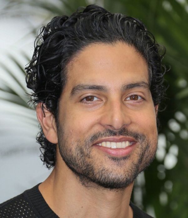 Adam Rodriguez ( Magic Mike, CSI: Miami) has booked a major recurring role on NBC drama series The Night Shift. Rodriguez is set for a minimum of five episodes in Season 2, which begins production November 10 in Albuquerque, NM. Rodriguez will play Dr. Joey Chavez, the newly hired night call trauma surgeon at San Antonio Memorial Hospital. He is an Air Force vet that served in Iraq whose personal experiences have led him to investigate his cases with an Eastern medicine…