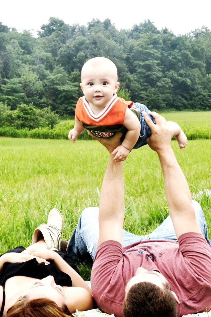 #6 months #baby photo