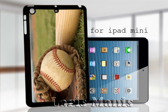 #baseball #game  #case #samsung #iphone #cover #accessories