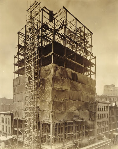 98 Best Grand Rapids 1920s Images On Pinterest 1920s