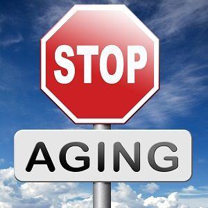 Öregedésgátló arc- és testápoló készítmények az Ökoázisnál
