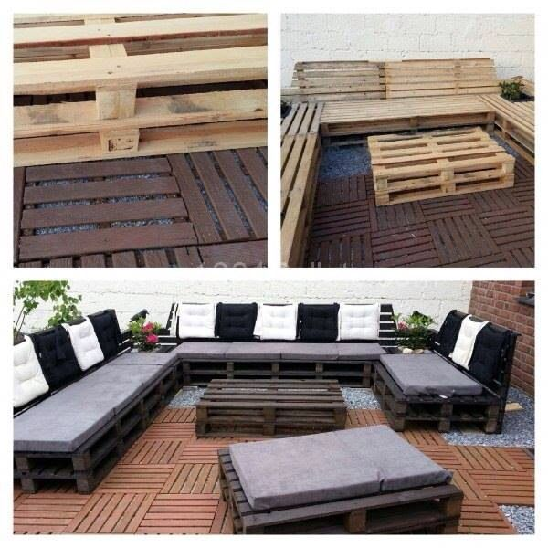 Cushions For Patio Furniture. See More. W