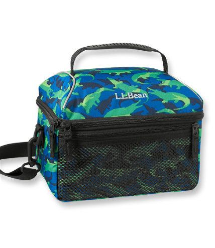 Flip Top Lunch Box Print Lunch Boxes Free Shipping At