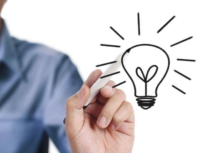 Test: Pensamiento lateral: los 10 mejores acertijos para divertirse pensando. Noticias de Alma, Corazón, Vida. Con su libro Ejercicios de pensamiento lateral el ingeniero británico Paul Sloane se convirtió en el más famoso creador de acertijos. Estos son los mejores
