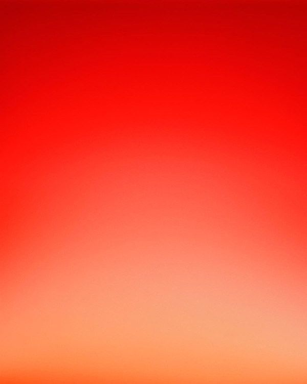 Great Sky Series by Eric Cahan.