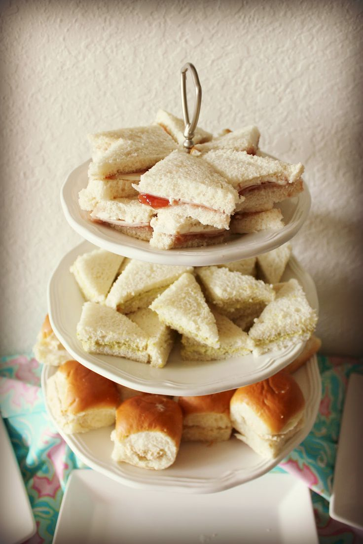 Kitchen Tea Food 45 Best Images About Kitchen Tea Party On Pinterest Victorian