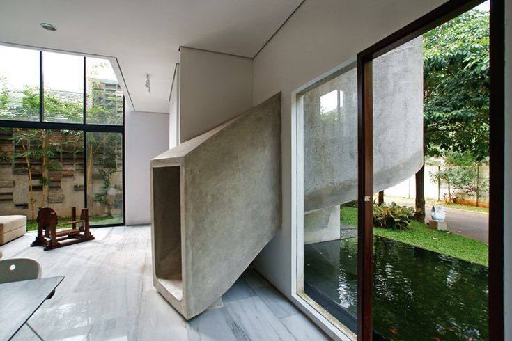Gallery of Playhouse / Aboday Architects - 1