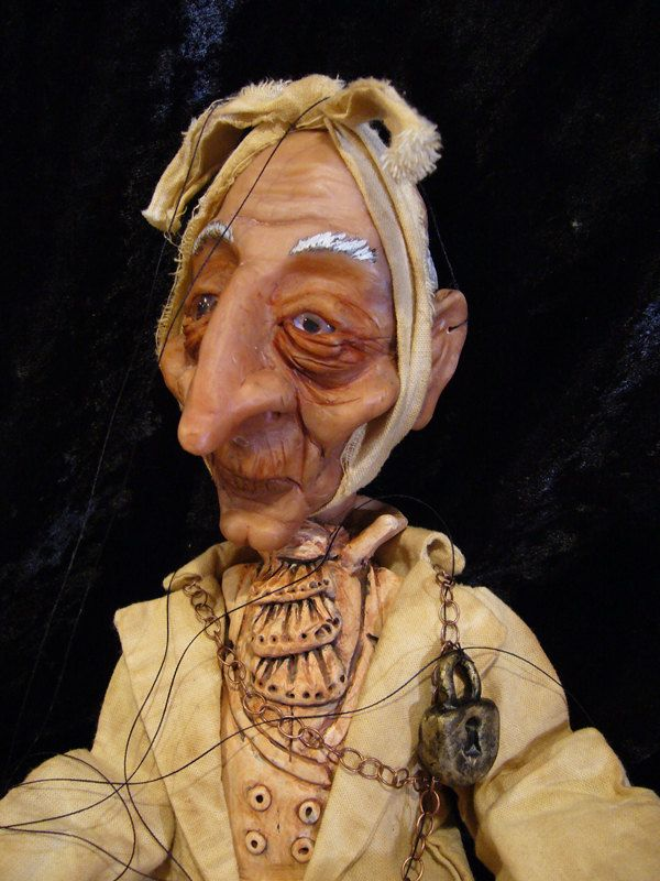 jacob marley essay Although jacob marley appeared for only a brief scrooge in a christmas carol by charles dickens essay - scrooge in a christmas carol by charles dickens the.