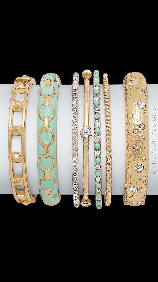 Premier Designs Jewelry Browse the Catalog at: morganmuir.MyPrem... #pdstyle #je...