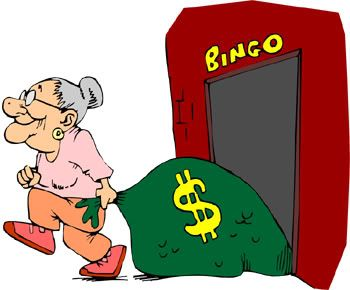 Bingo or gambling related forums wigan casino songs