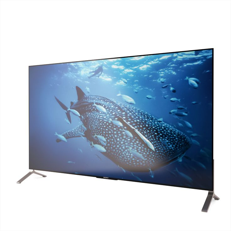 Free 3d model: 4K Bravia X900C TV by Sony http://dimensiva.com/4k-bravia-x900c-tv-by-sony/