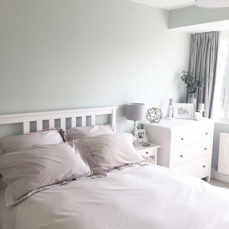 134 best Schlafzimmer images on Pinterest Bedroom ideas, Master - schlafzimmer holz massiv