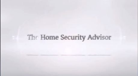 The Home Security Advisor has listed the Top 5 Best Home Security Systems. Check the site http://www.thehomesecurityadvisor.com/ for the most recent updates. Great new promotions on out Top Alarm Companies.